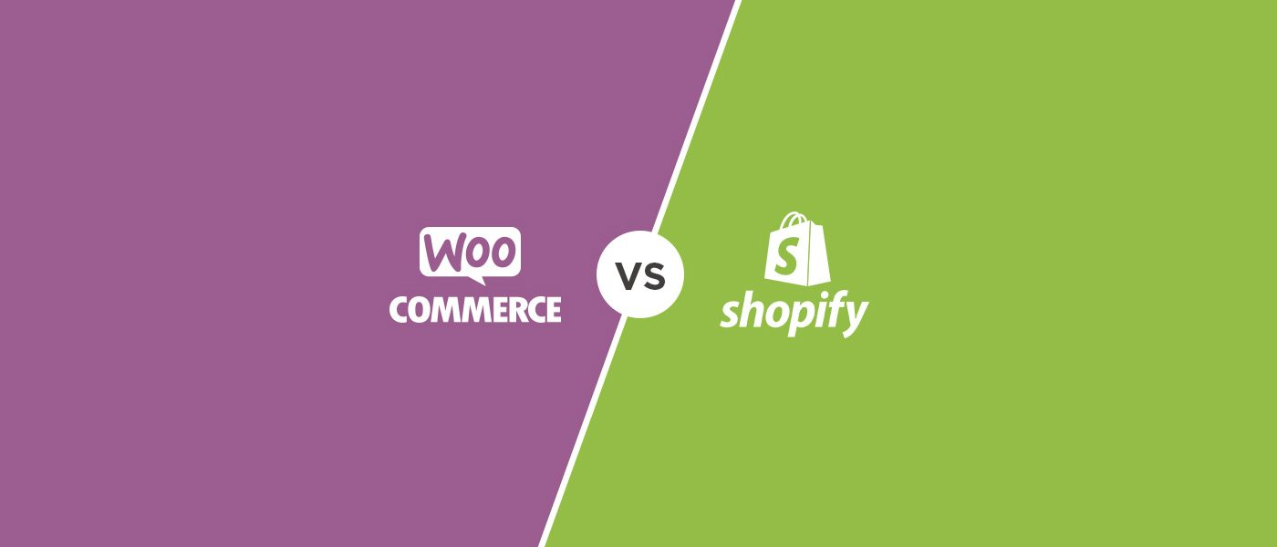 Craig-Boldy-Woocommerce-vs-Shopify-aspect-ratio-1400-600